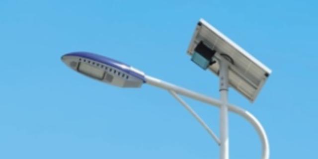 金昌公園led路燈 誠信經營「蘭州宇瑆照明科技供應」