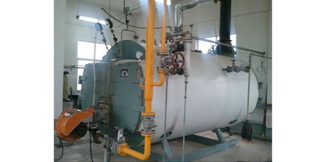 西北地區低氮鍋爐售后服務廠家,鍋爐