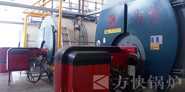 西北地區工業鍋爐設備銷售廠家,鍋爐