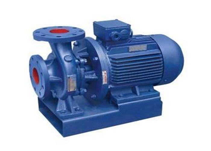 麗江大河水泵生產廠家「云南冠城不銹鋼設備公司供應」