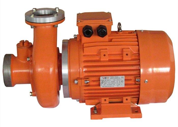 麗江不銹鋼水泵批發廠家「云南冠城不銹鋼設備公司供應」