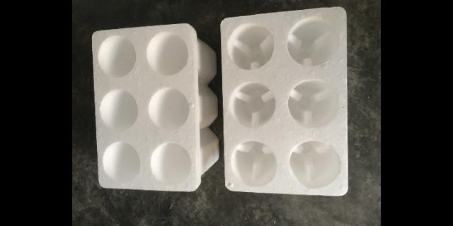 福州食品泡沫盒定做「温州市冠丰泡沫制品供应」