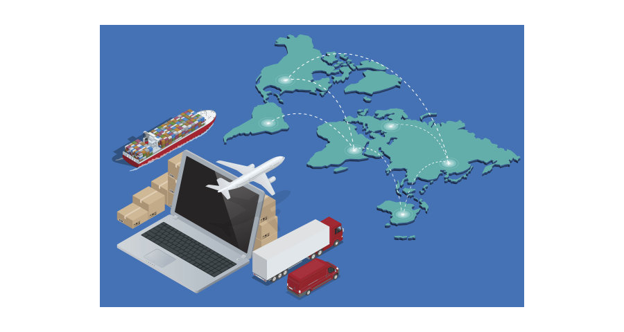 齐齐哈尔到菲律宾国际快递公司 来电咨询「广东金驰国际物流供应」