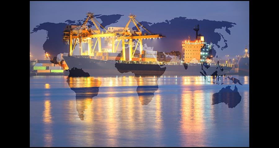 菲律賓到黃南州國際物流服務哪家好 客戶至上「廣東金馳國際物流供應」