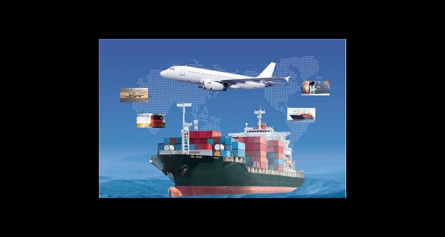 三沙到菲律宾国际物流公司哪家好 诚信服务「广东金驰国际物流供应」