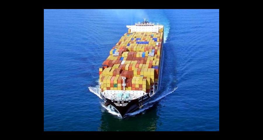 菲律宾到云浮国际物流报价 诚信为本「广东金驰国际物流供应」