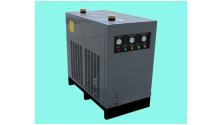 淮安口碑好冷冻式干燥机,冷冻式干燥机