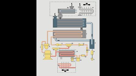 连云港口碑好冷冻式干燥机,冷冻式干燥机