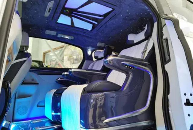 遼寧大眾房車預售 服務為先「江蘇廣眾汽車供應」