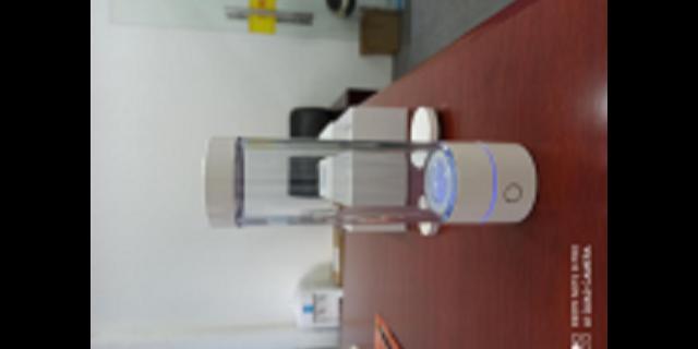 湛江富氢水杯哪家好 欢迎来电 广州稳达科技供应