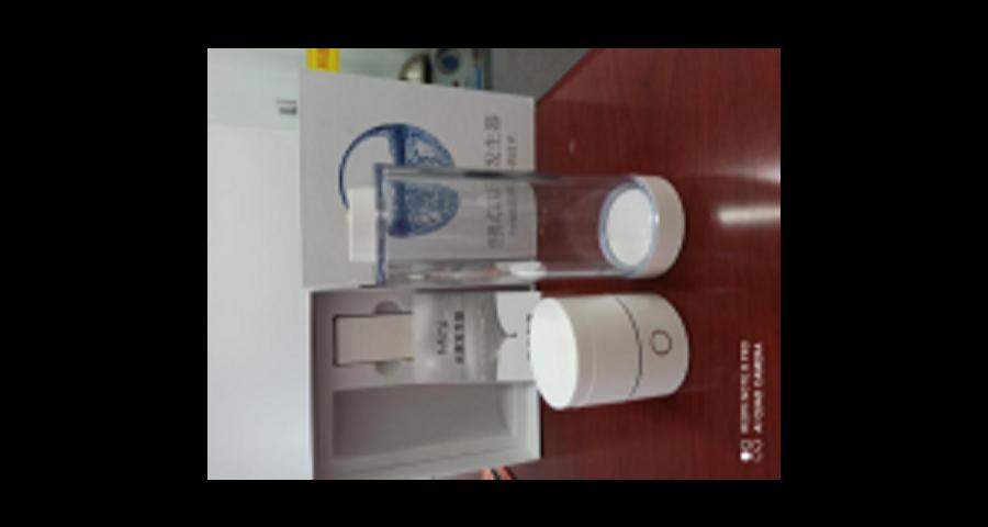 玉林富氢水杯有什么好处 信息推荐 广州稳达科技供应