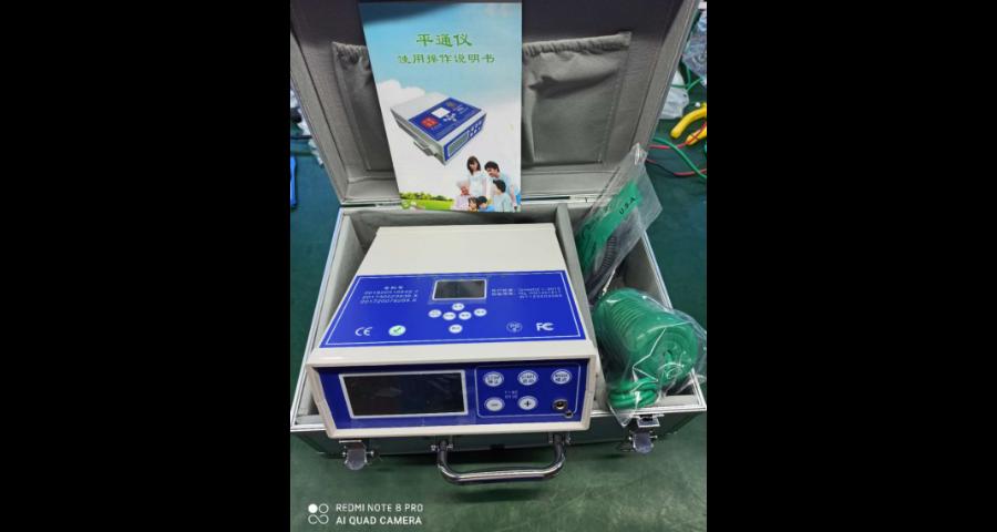 阳江平通仪批发 欢迎来电 广州稳达科技供应