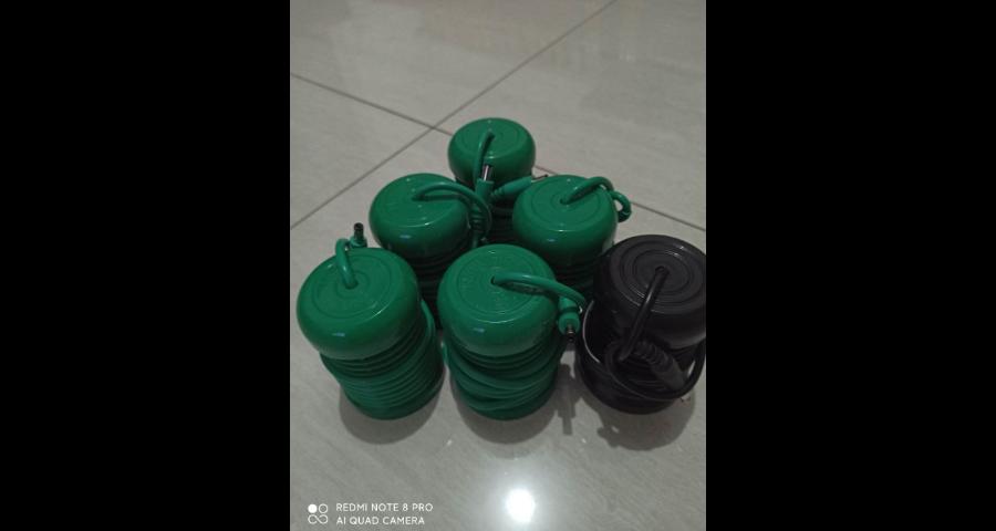 江苏离子球有什么作用 欢迎咨询「广州稳达科技供应」