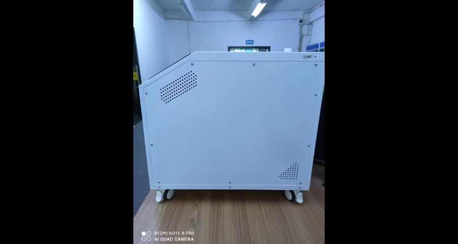 中山氢气机多少钱 信息推荐 广州稳达科技供应