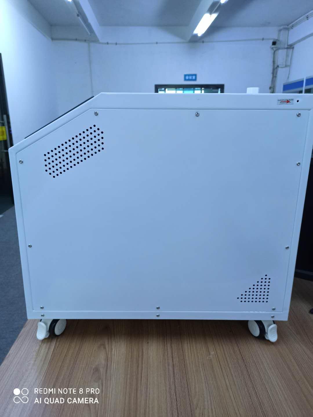 江门氢气机 贴心服务 广州稳达科技供应