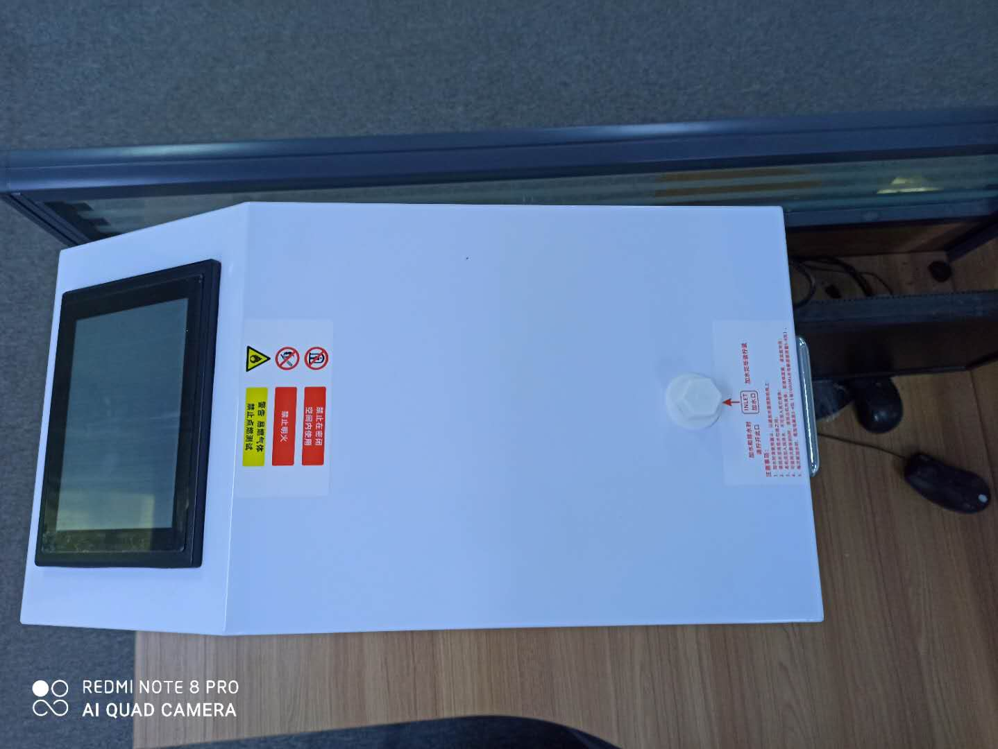 韶关氢气机价格 推荐咨询 广州稳达科技供应
