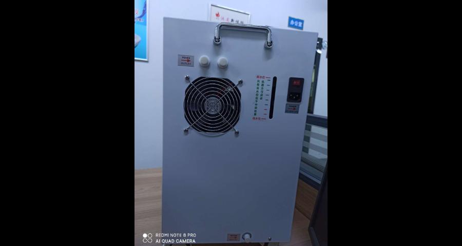 荔湾区氢气机价格 欢迎来电 广州稳达科技供应