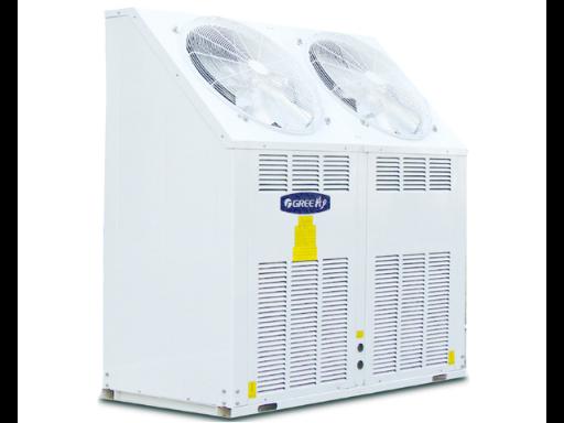 云南格力恒溫恒濕空調代理商 云南冠宏機電空調廠家供應