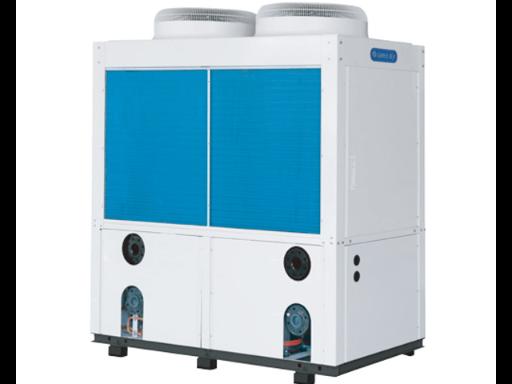 昆明格力挂式空调公司,空调