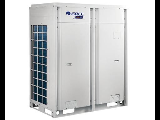 昆明恒溫恒濕空調代理商,空調