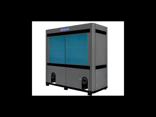 云南格力变频空调销售公司 云南冠宏机电空调厂家供应