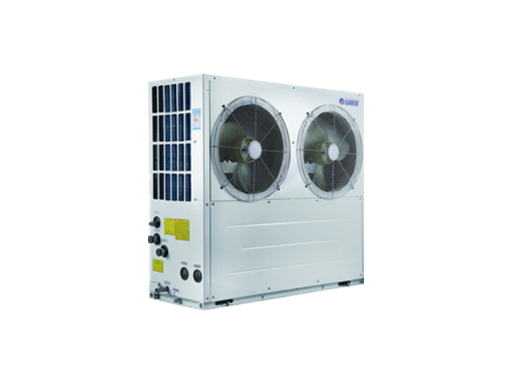 昆明格力直流變頻空調價錢多少,空調