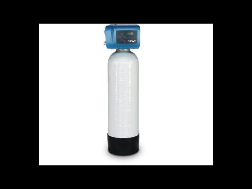 云南家用净水设备安装公司 诚信经营 云南冠宏机电空调厂家供应