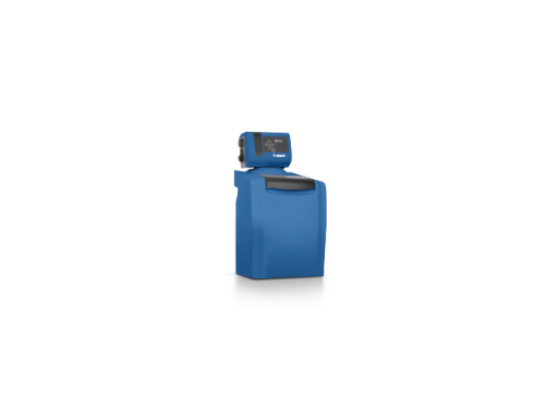 昆明格力商用反渗透净水设备安装 推荐咨询 云南冠宏机电空调厂家供应