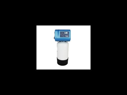 云南格力商用反渗透净水设备施工价格 服务为先 云南冠宏机电空调厂家供应