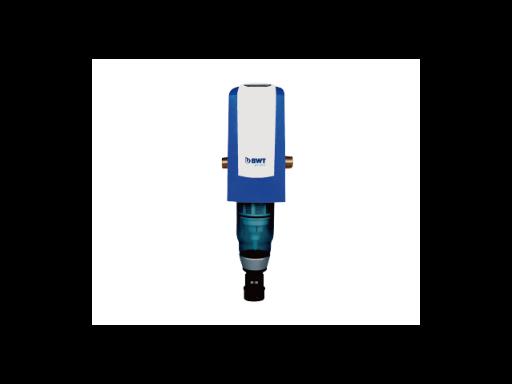 昆明净水设备安装公司哪家好 值得信赖 云南冠宏机电空调厂家供应