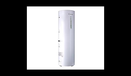 云南空氣能熱水器銷售安裝 云南冠宏機電空調廠家供應