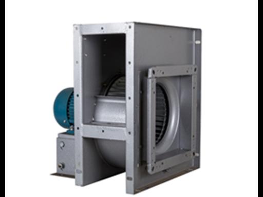 昆明实验室通风设备安装公司哪家好 云南冠宏机电空调厂家供应