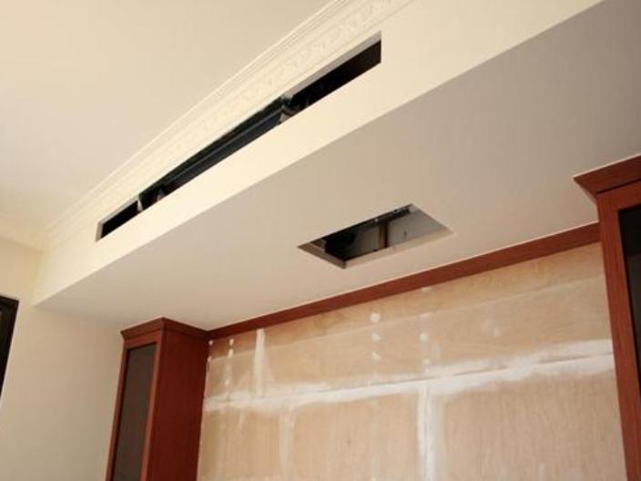 格力商用空调维修