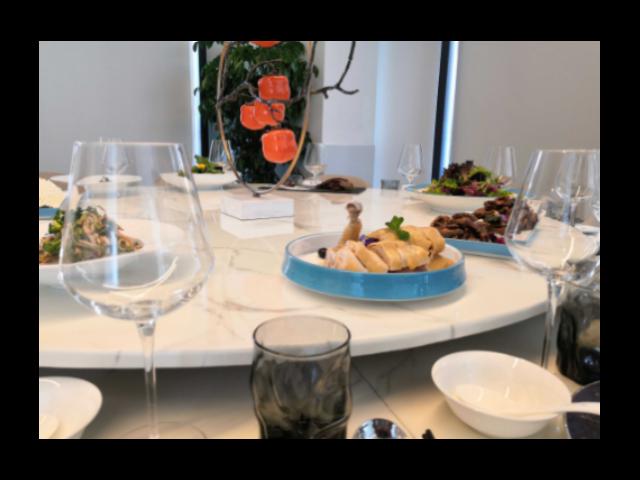 上海大學飯堂餐飲服務機構推薦,餐飲服務