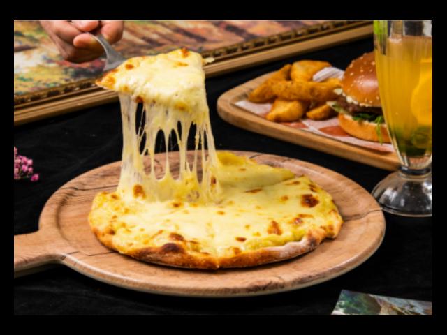 苏州高中餐饮服务多少钱「上海谷丰年实业供应」