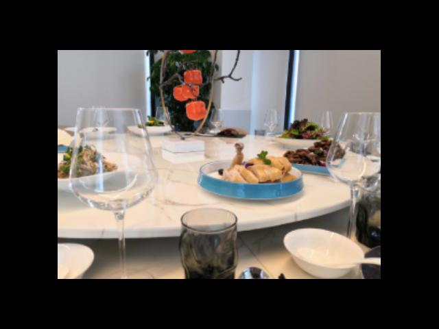 商丘員工餐廳機構推薦「上海谷豐年實業供應」