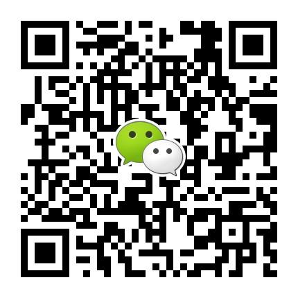 江苏国光波纹管有限公司