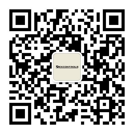 上海國君生化科技有限公司