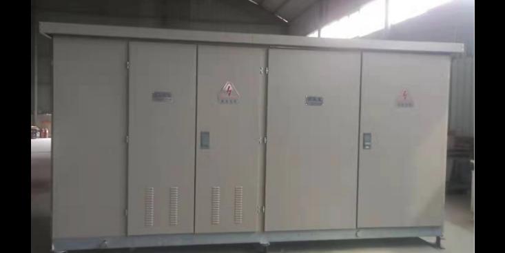 北京起重机电器柜报价 欢迎咨询 河南九九智能电气供应