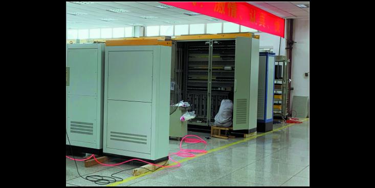 河南起重机电器柜价格 欢迎咨询 河南九九智能电气供应