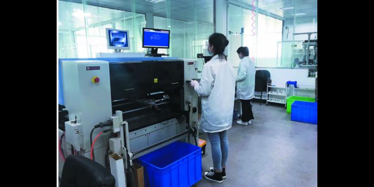 郑州起重机电器柜多少钱一台 欢迎咨询 河南九九智能电气供应