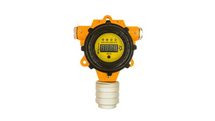 河北工業可燃氣體報警器銷售廠家 來電咨詢 蘇州感聞環境科技供應