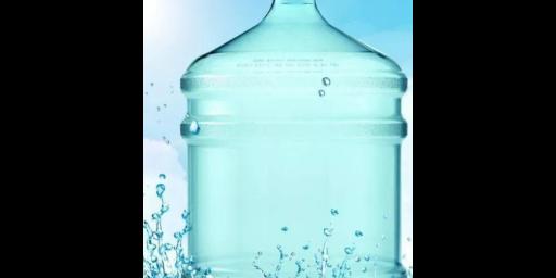 玉林水包装 欢迎来电「广西天下昇饮用水供应」
