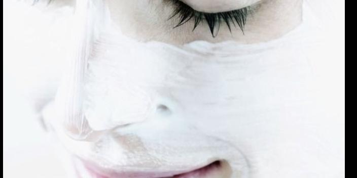 柳南区哪所好皮肤保养需要多少钱
