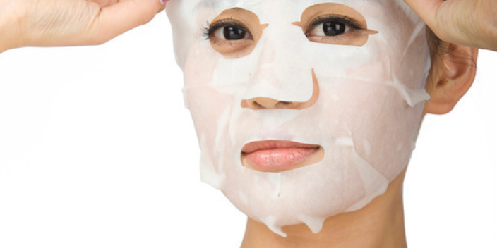 柳城有什么皮肤保养常见问题 东方傲才职业培训学校供应