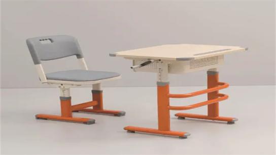 畢節網吧桌椅出售「貴陽安榮居家具供應」