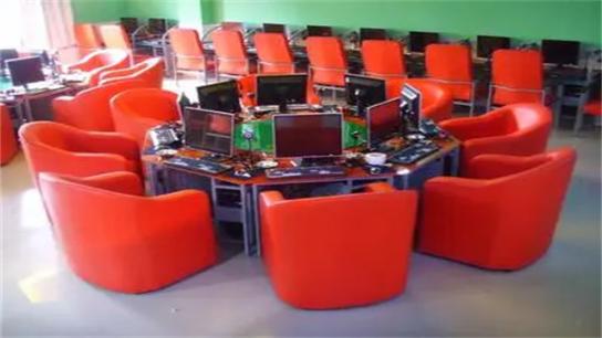 黔东南老板桌椅厂家