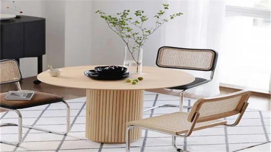 遵義休閑桌椅報價「貴陽安榮居家具供應」