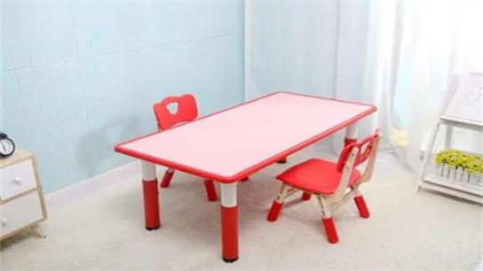 遵义儿童桌椅哪里买「贵阳安荣居家具供应」