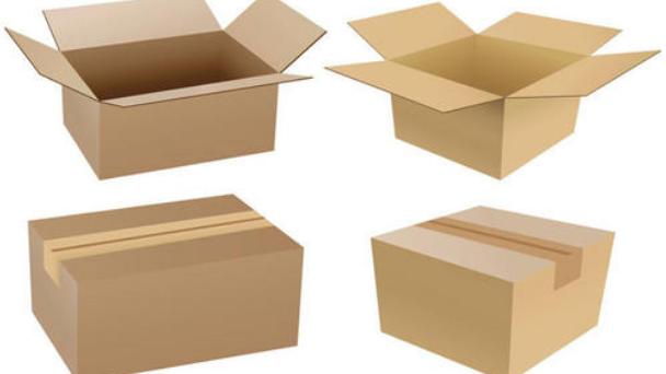 修文物流包裝哪家比較好,包裝
